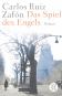 Das Carlos Ruiz Zafón - 2 Bände im Paket Bild 3