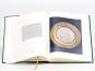 Das Grüne Gewölbe zu Dresden. Eine Auswahl von Meisterwerken der Goldschmiedekunst. 4 Bde. Faksimile. Bild 3