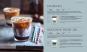 Das Kaffee-Buch. Sorten, Anbaugebiete, Barista-Wissen und Rezepte aus der ganzen Welt. Bild 3