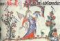 Das leuchtende Mittelalter. Bild 3