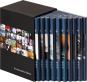 Das R.W. Fassbinder Paket 10 DVDs Bild 3