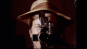 David Lynch - The Art Life. DVD. Bild 3