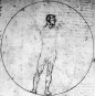 Der Codex des Antonio Liberi da Faenza. Die Traktatsammlung eines Künstlers im frühen 16. Jahrhundert. Bild 3