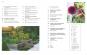 Der Genussgarten. Zier- und Nutzpflanzen gekonnt kombinieren. Bild 3