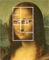 Der Goldene Schnitt. Die mathematische Sprache der Schönheit. Bild 3