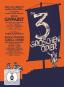 Die 3-Groschen-Oper (1931). Mediabook Bild 3