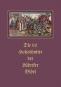 Die 92 Holzschnitte der Lübecker Bibel. Bild 3