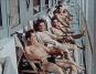 Die DDR in Originalaufnahmen: Urlaub in der DDR. DVD. Bild 3