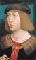 Die Flämische Bilderchronik Philipps des Schönen. Ein Bilderbuch der burgundischen Geschichte. Bild 3