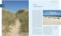 Die Küste. Lebensraum zwischen Land und Meer. Bild 3