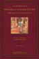 Die römischen Mosaiken und Malereien der kirchlichen Bauten. Bild 3