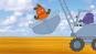 Die Sendung mit der Maus : Baustelle. DVD Bild 3
