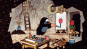 Die Sendung mit der Maus : Kunst. DVD Bild 3