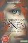 Die Tribute von Panem - Teil 1-3, 3 Bände Bild 3