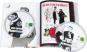 Die unteren Zehntausend (Blu-ray & DVD im Mediabook) Bild 3