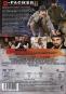 Django Unchained. DVD. Bild 3