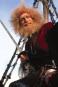Dotterbart (Monty Python auf hoher See). DVD. Bild 3