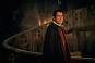 Dracula (2020). 2 DVDs Bild 3