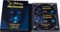 Dr. Mabuses Meisterwerk (6 Mabuse-Filme). 6 DVDs. Bild 3