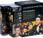 Ein Käfig voller Helden (Komplette Serie) 26 DVDs Bild 3