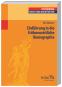 Einführungen in die Kunstgeschichte und die frühneuzeitliche Ikonographie. 2 Bände. Bild 3