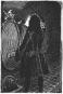 Elfenmärchen der Brüder Grimm. Bild 3