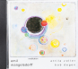 Emil Mangelsdorff. Das L+R Paket. 7 CDs. Bild 3