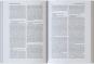 Enzyklopädie Philosophie. 3 Bände. Bild 3
