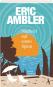 Eric Ambler. Die großen Polit-Thriller Teil 1. 1936-40. 5 Bände. Bild 3