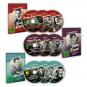 Erinnerungen an... 9 DVDs Bild 3