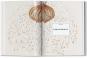 Ernst Haeckel. Kunst und Wissenschaft. Bild 3