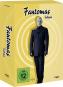 Fantomas - Die Trilogie 3 DVDs Bild 3