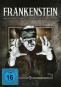 Frankenstein: Monster Classics (Complete Collection) 7 DVDs Bild 3