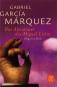 García Márquez Paket. 5 Bände. Bild 3