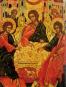 Genesis. Die Geschichte der Schöpfung in Bildern. Der vollständige Text mit großartigen Kunstgemälden, Kirchenfenstern, Illustrationen und Buchmalereien. Bild 3