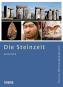 Geschichte. Wissen Kompakt Paket. 4 Bände. Bild 3
