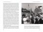 Gorbatschow. Der Weltveränderer. Bild 3