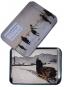 Grußkartenbox »Der Winter in der Kunst«. Bild 3
