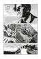 H.P. Lovecrafts »Der Schatten aus der Zeit«. Bild 3