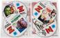 Hammer Films Edition. 4 DVDs. Bild 3