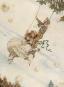 Hans Andersen's Fairy Tales. Bild 3