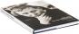 Hans Magnus Enzensberger. Eine Hommage. Photographien 1963-2005. Bild 3
