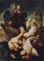 Hans Makart. Werkverzeichnis der Gemälde. Bild 3