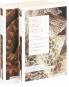 Haut und Hülle. Hülle und Haut. Techniken des Umschließens und Verkleidens. 2 Bände. Bild 3