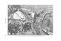 Im Reich der Cyclopen: Eine populäre Darstellung der Stahl- und Eisentechnik - Reprint der Ausgabe von 1900. Bild 3