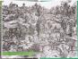 Im Wald, da sind die Räuber. Eine Kulturgeschichte des Waldes. Bild 3