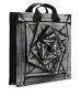 Issey Miyake. Vorzugsausgabe mit von Miyake entworfener Büchertasche. Bild 3