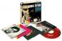 James Taylor. Original Album Classics. 5 CDs. Bild 3