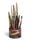 Jasper Johns. A Thing Among Things. Die Kunst des Jasper Johns. Bild 3