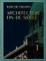 Keiichi Tahara. Architecture Fin-de-Siècle. 3 Bände. Bild 3